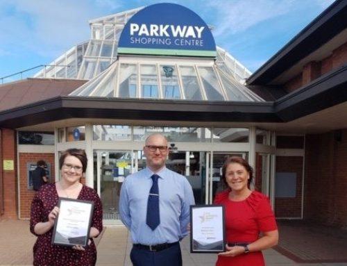 Middlesbrough Civic Awards 2020