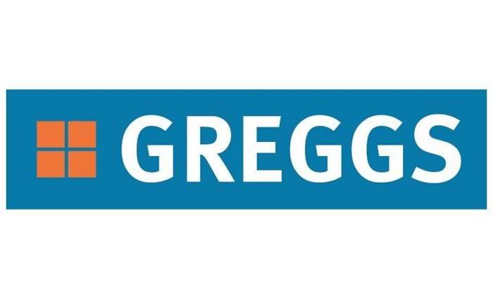 Greggs Vacancies