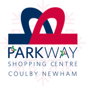 Parkway Shopping Centre Logo