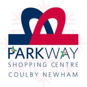 Parkway Shopping Centre Logo