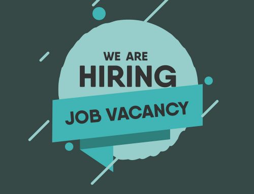 Marketing & Admin Assistant Vacancy @ Parkway