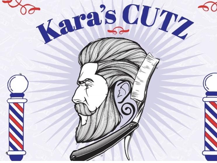 Kara's Cutz Barbers